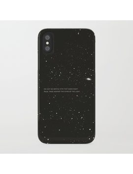 I Phone Case by Shelby Ticsay