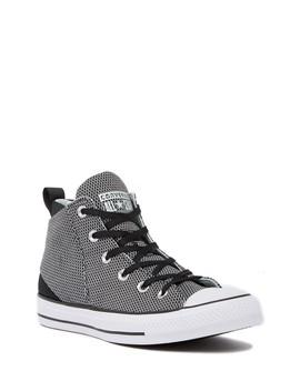 Chuck Taylor All Star Sloane Mid Sneaker (Women) by Converse