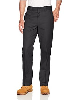 Dickies Men's 874 Flex Work Pant by Dickies
