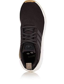 Men's Nmd R2 Sneakers by Adidas