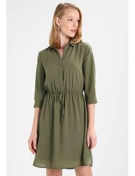 Dress by Zalando Essentials