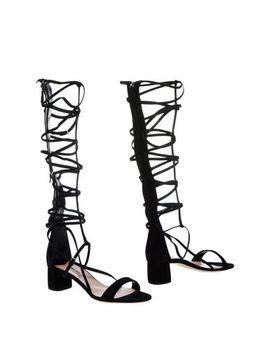 Miu Miu Bottes   Chaussures D by Miu Miu