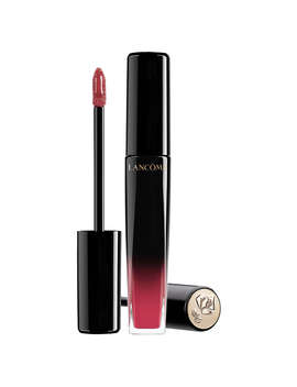 Lancôme L'absolu Lacquer Lipstick, 134 Be Brilliant by LancÔme