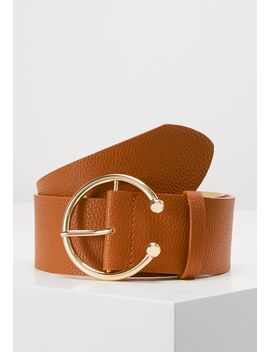 Pcidun Waist Belt   Waist Belt by Pieces