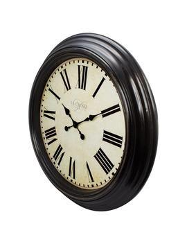 La Crosse Clock 404 by La Crosse Technology
