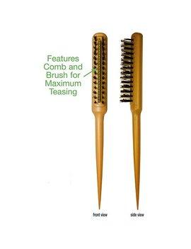 Scalpmaster Teasing Brush/Comb by Amazon