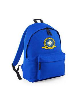 Spider Man Midtown School Of Science School Bag Homecoming Movie Marvel Backpack by Ebay Seller