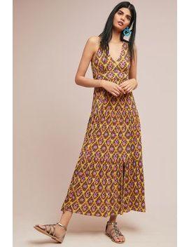 Luella Maxi Dress by Akemi + Kin