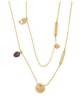 Marc Jacobs Necklace   Jewelry D by Marc Jacobs