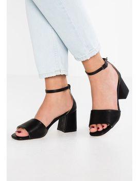 Sandals by Tata Italia