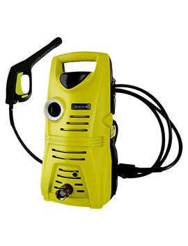 Serene Life Electric Pressure Washer by Serene Life