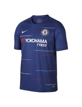 2018/19 Chelsea Fc Stadium Home Herren Fußballtrikot.  by Nike