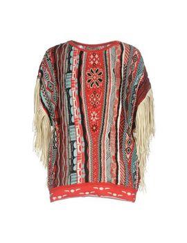 Laneus Pullover   Pulls Et Sweat Shirts D by Laneus