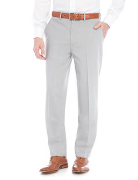 Motion Stretch Suit Separate Pant by Madison