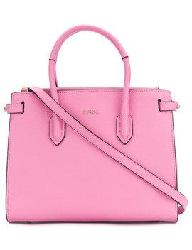 Pin Shoulder Baghome Women Bags Shoulder Bags by Furla