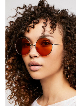 New Moon Sunglasses by Free People