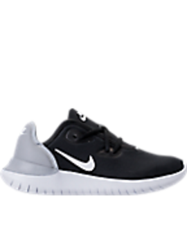 Women's Nike Hakata Casual Shoes by Nike