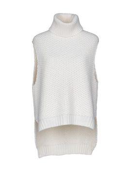 Eleventy Turtleneck   Sweaters And Sweatshirts D by Eleventy