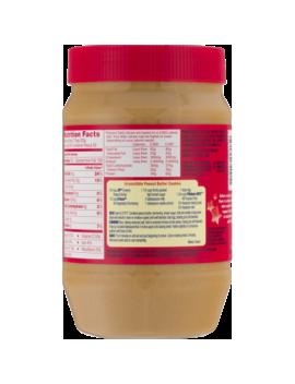 Jif Large Size Peanut Butter by Jif