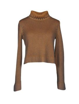 Base Turtleneck   Sweaters And Sweatshirts D by Base