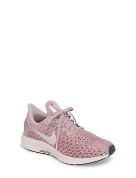 Air Zoom Pegasus 35 Running Shoe by Nike