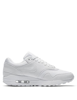 Womens Air Max 1 Sneakers by Nike