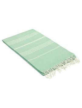 Lucky Pestemal Beach Towels   Linum Home Textiles® by Linum Home Textiles