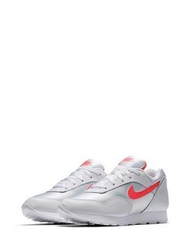 Outburst Og Sneaker by Nike