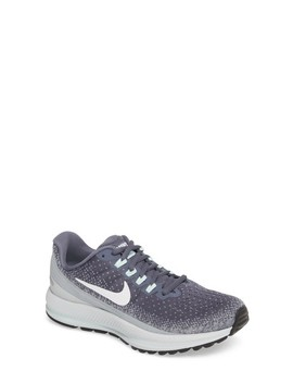 Air Zoom Vomero 13 Running Shoe by Nike