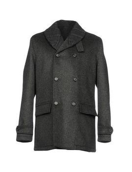 Dunhill Coat   Coats & Jackets U by Dunhill
