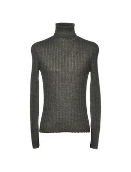 Gucci Turtleneck   Sweaters And Sweatshirts U by Gucci