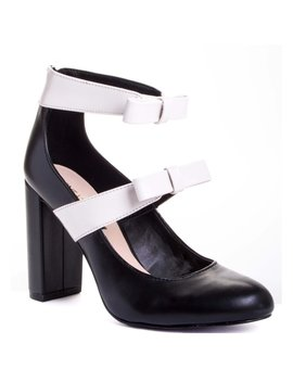 Nine West Laly by Nine West