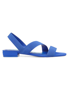 Illtry Sandals by Nine West