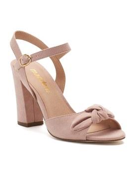 Madden Nyc Beckaa Women's Heels by Kohl's