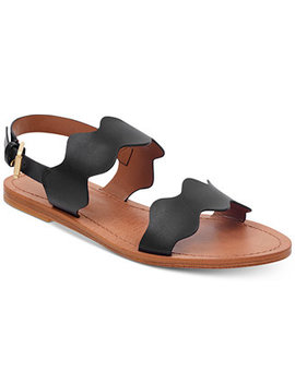 She Sandals by Indigo Rd.