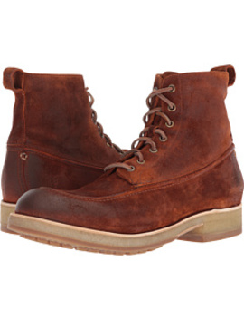 Rainer Workboot by Frye