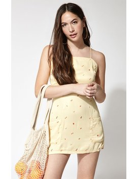Shilo Dress by Obey