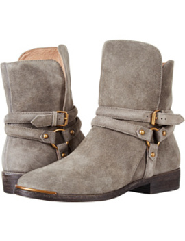 Kelby by Ugg