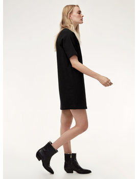 Raglan T Shirt Dress by Talula