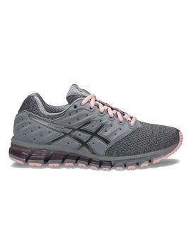 Asics Gel Quantum 180 2 Mx Women's Running Shoes by Kohl's