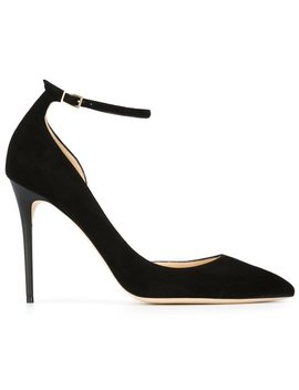 Lucy 100 Pumpshome Women Shoes Pumps by Jimmy Choo