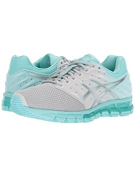 Gel Quantum 180 2 Mx by Asics
