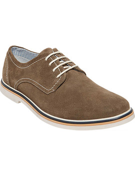 Frick Oxford by Steve Madden