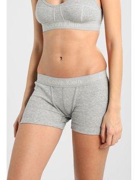 Boyshort   Knickers by Calvin Klein Underwear