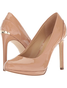 Yasmin Pump by Michael Michael Kors
