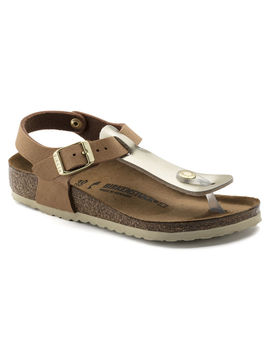 Kairo Kids by Birkenstock