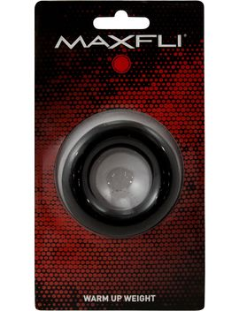 Maxfli Warm Up Weight by Maxfli