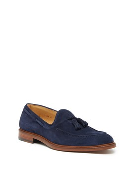 Penny Loafer by Antonio Maurizi