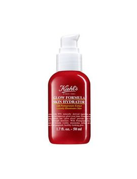Kiehl's   'glow Formula' Skin Hydrator Moisturiser 50ml by Kiehl's