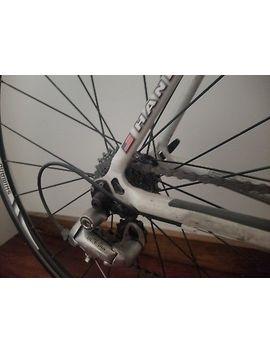 Cannondale R1000, Road Bike, 54cm Frame, N115305, Racing Bike, R1000 Si by Cannondale